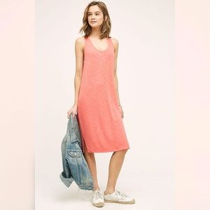 Saturday Sunday Asa tank top dress